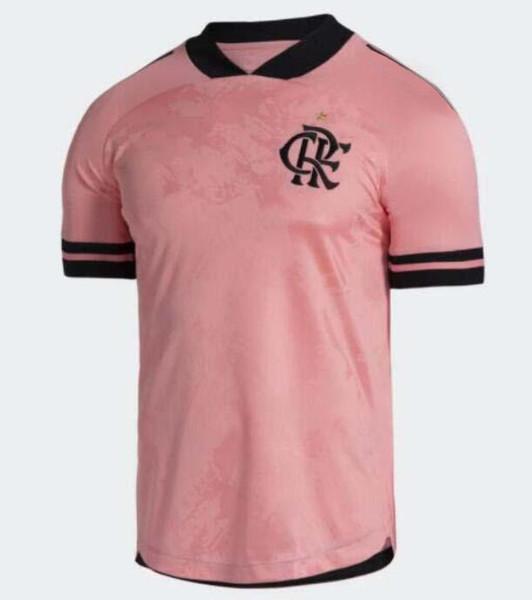 Flamengo 20/21