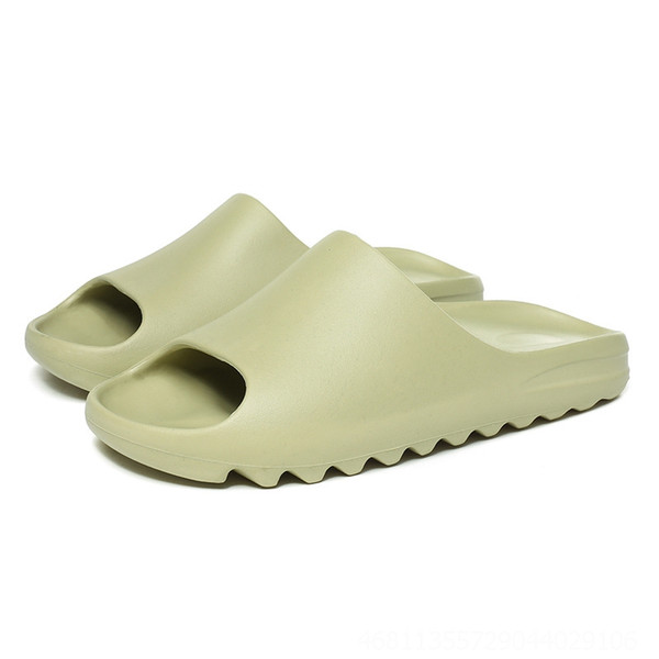 Green-Size 36