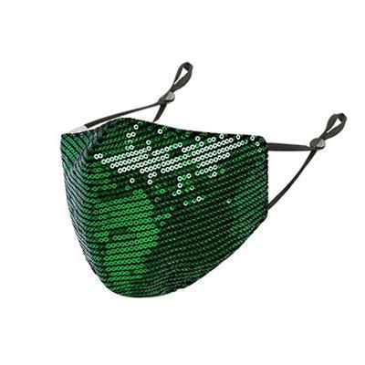 vert (avec filtre 1)