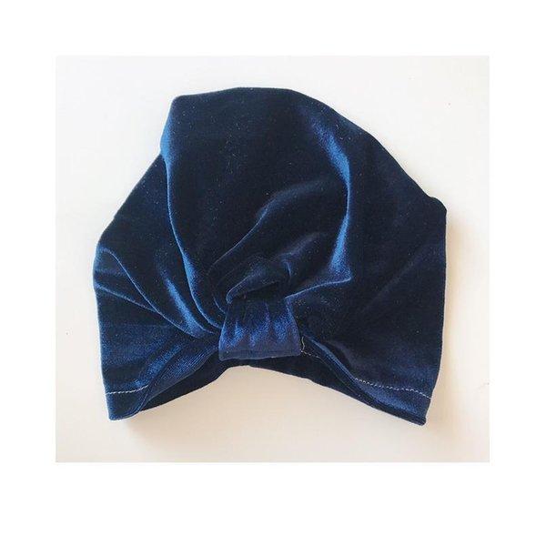 Azul marino_201800840