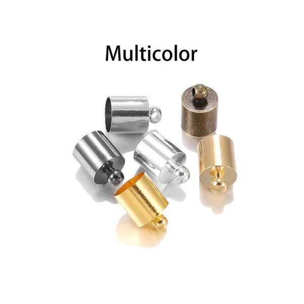 Multicolore_200003699