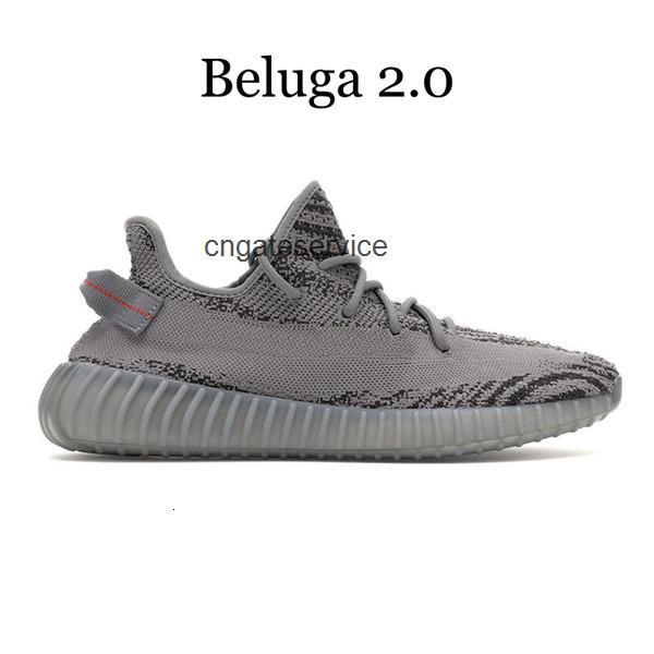 32 Beluga 2.0