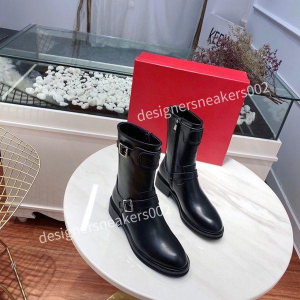 2021top men's high tops socks shoes hip hop trend men's shoes mesh mens Casual Shoes Men's Sneaker youth ankle boots rx2011231