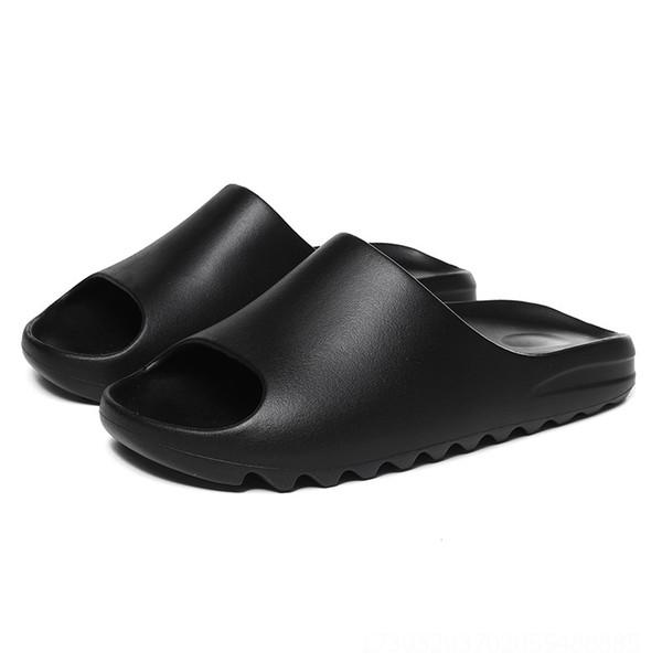 Black-Size 36