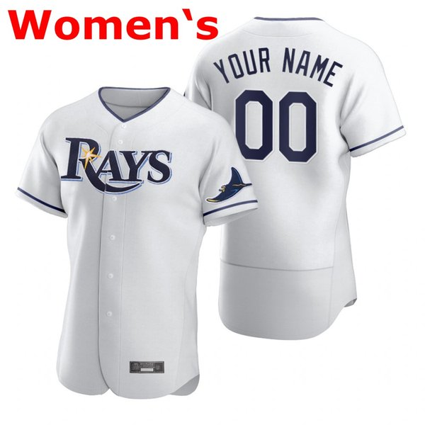Womens 2020 Flex White Base