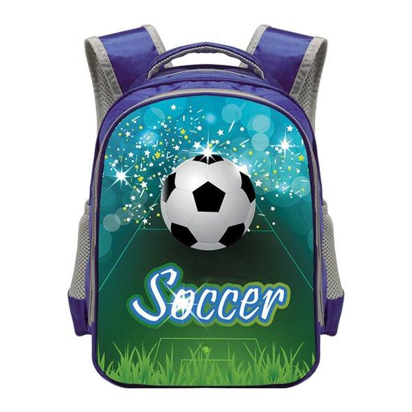 13football05
