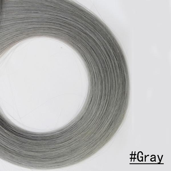 #серый