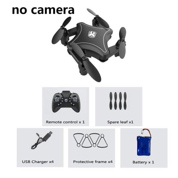 keine Kamera 1 China