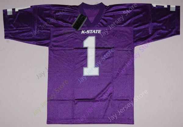 Фиолетовый IV