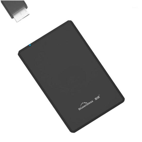 best selling Hard Disk 2TB 1TB 500GB HDD 2.5 External Hard Drive 1 to 2 to Disque Dur 500 GB 1 TB 2 TB USB 3.0 External HD 250G 320G 500G HDD1