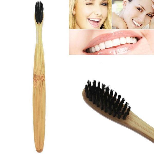 1adet Diş Fırçası