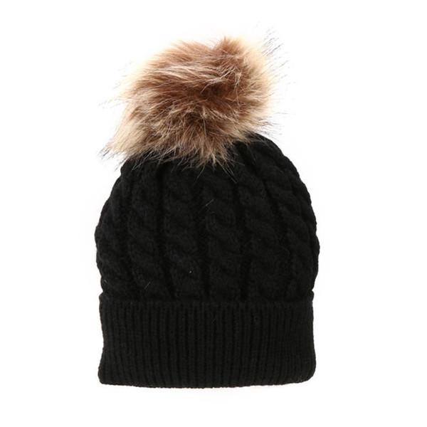 02 cappello