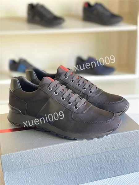 Crystal Bottoms Mens Womens Casual Shoes Paris Sneakers Vintage Dad Platform Women 2020 new flats Trainers xg201022