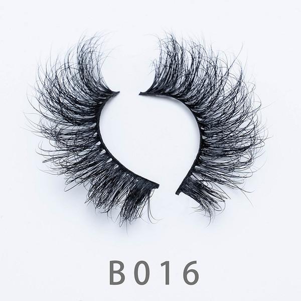 B016.