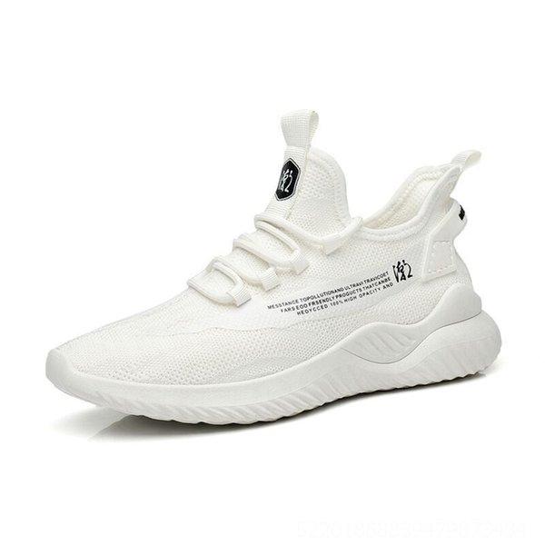 Blanc-40