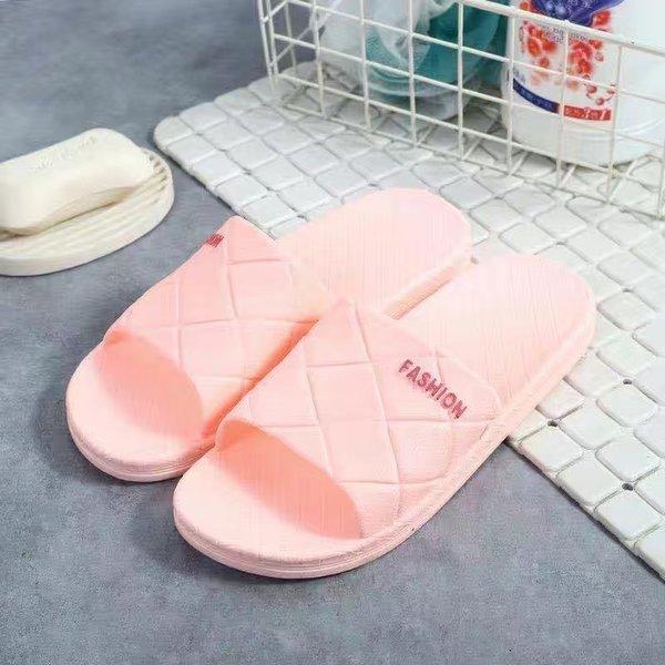 9906 Light Pink-Femme Segment 38/39 S
