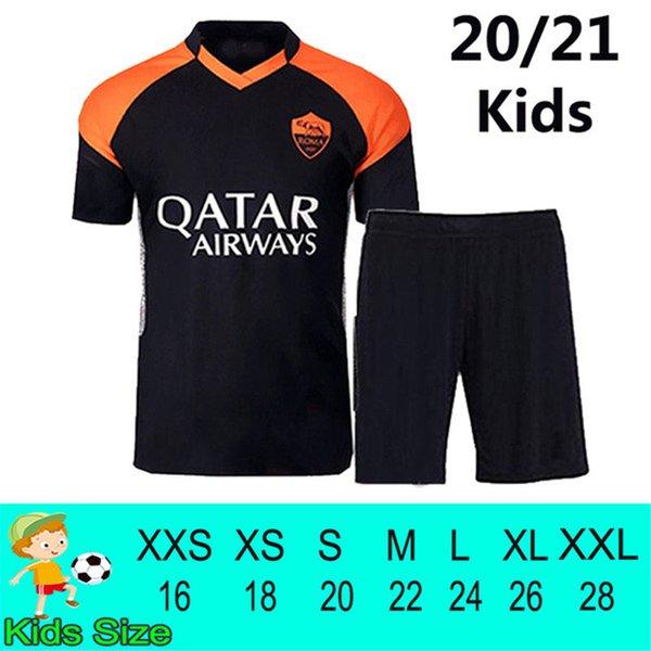 مجموعة 16 ثالثا الاطفال