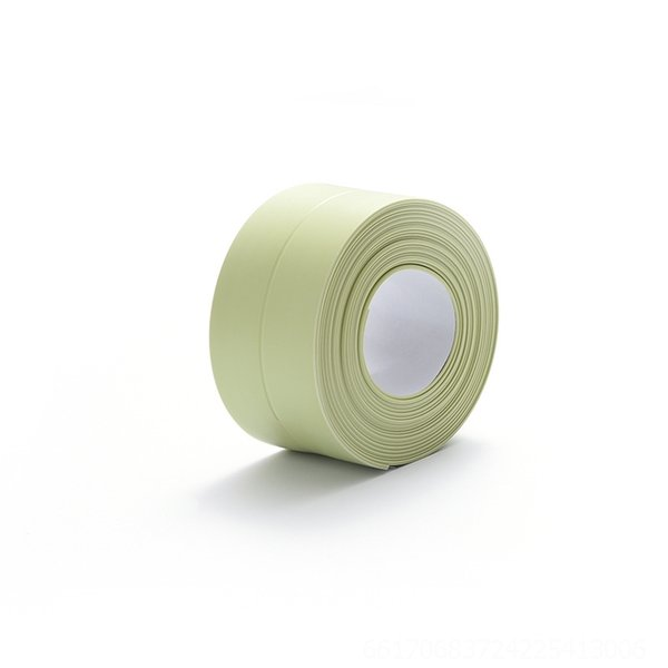 Green plegable único ordinario de 3.2m x # 69962