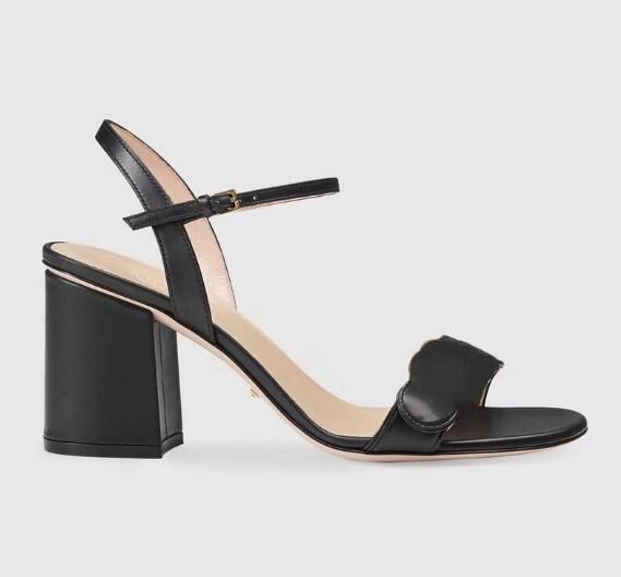 Noir 8cm