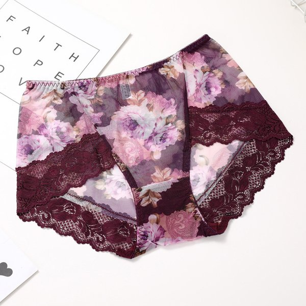 Dark Purple17