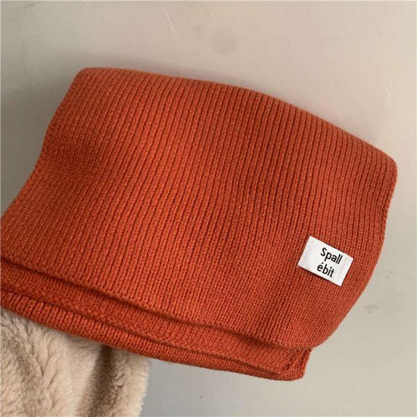 Orange-180cm