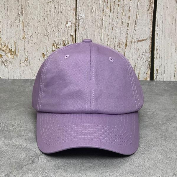 Фиолетовый (с логотипом)