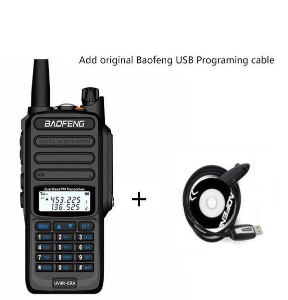 añadir cable3 USB