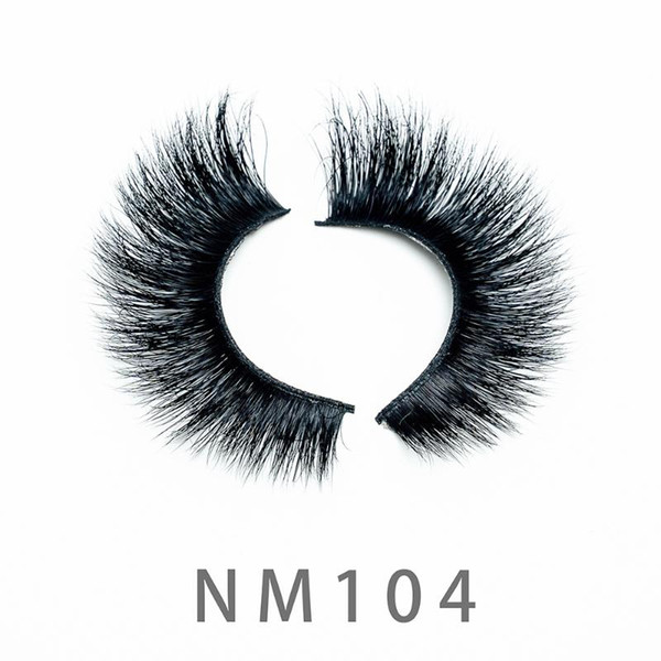 NM104