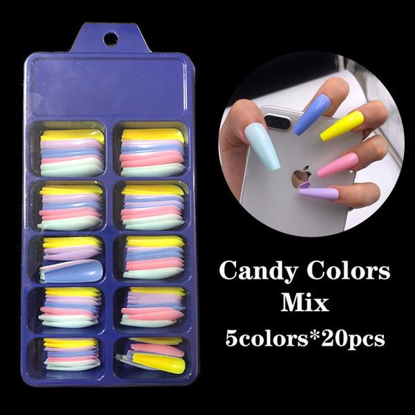 0744-Color Color Mezcla