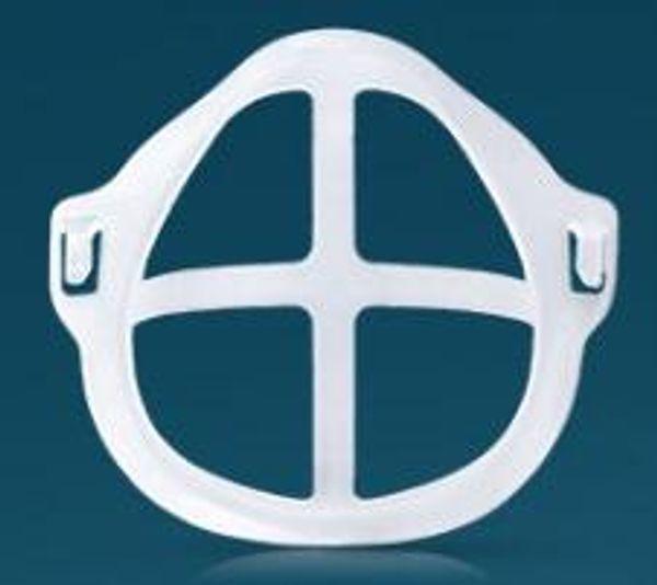 bağlantısı1 Maske