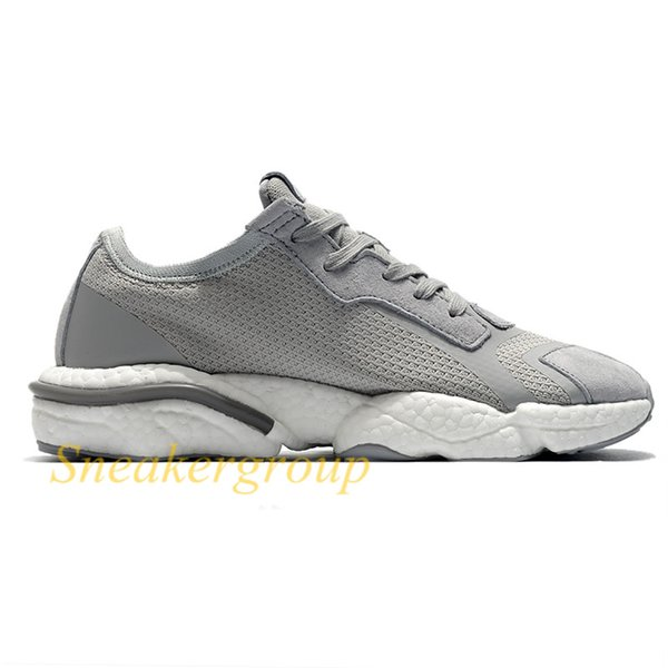 1.cule gris