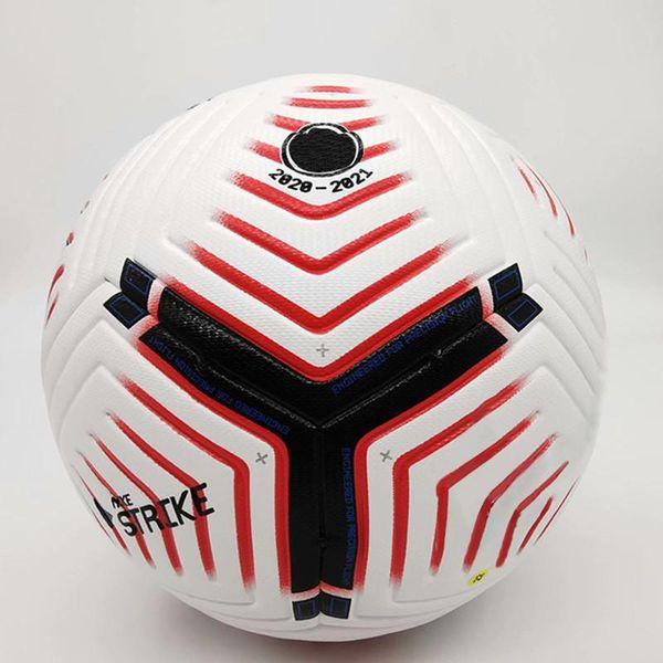 Size 5 Ball colour 3