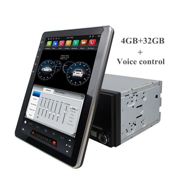 32GB مع التحكم الصوتي