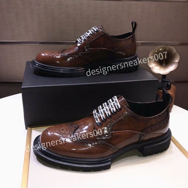 2021new Mans Running Shoes Black angel Cream Tail Light Static Oreo Reflective Sesame Flax Zebra Sports Sneakers od201008