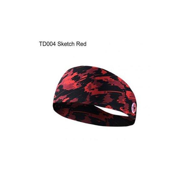 TD004 Sketch Red_496