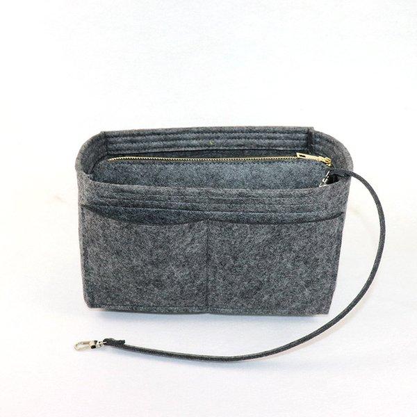 CR6115-Grey.