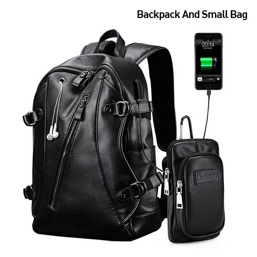 6021 Backpack Bag