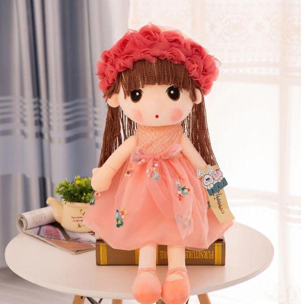 Pink-65cm