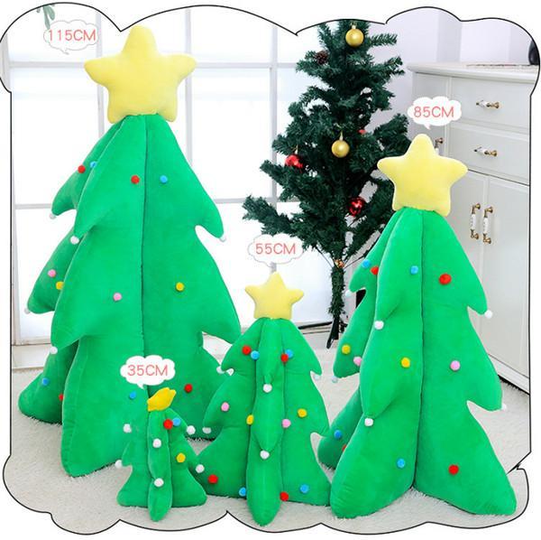 Arbre de Noël-35cm