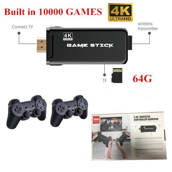 Çin 10000 Oyunlar