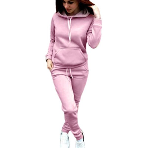 Style 2-Pink