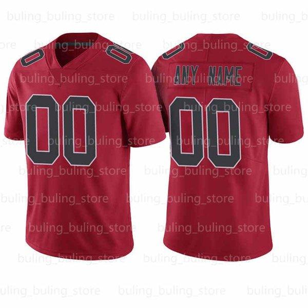Jersey da uomo personalizzato (l y-jiu)
