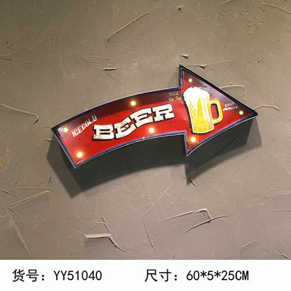 51040-15x30cm