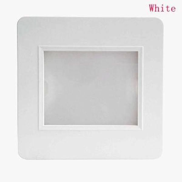 White NO 86 box Warm White (2700-3500K)