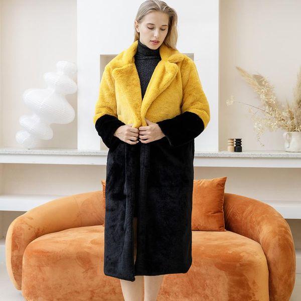 Negro amarillo negro