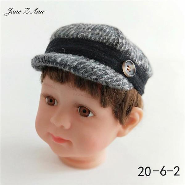 20-6-2 Cappello