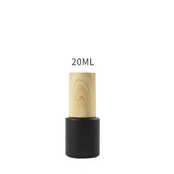 20ml Spray Bottle