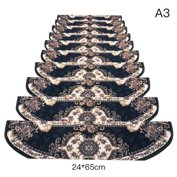 5 cm katlanır 24x65