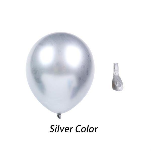 10PCS balloon1
