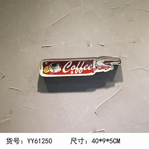 61250-15x30cm